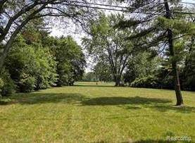 Single Family for sale in 434 CHALFONTE Avenue, Grosse Pointe Farms, MI, 48236