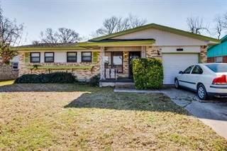 Single Family for sale in 4602 Hanover Drive, Garland, TX, 75042