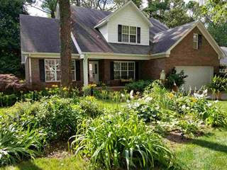 Single Family for sale in 113 Alpine Ct, Bowling Green, KY, 42104