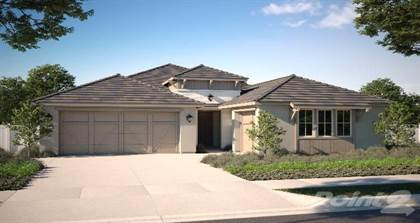 Singlefamily for sale in 32219 Everview Terrace, Winchester, CA, 92596