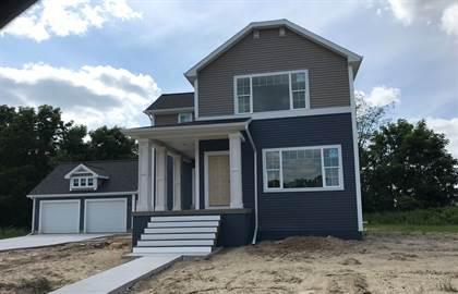 Residential Property for sale in Oakwood 2, Charlotte, MI, 48813