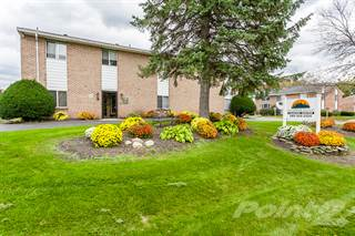 Apartment for rent in Glenbrook Manor, Gates Town, NY, 14606