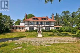 Single Family for sale in 933 HIGHWAY 8, Hamilton, Ontario, L8E5R1