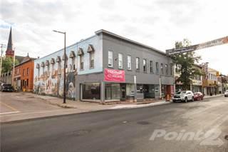 Multi-family Home for sale in 116 PEMBROKE STREET W, Pembroke, Ontario