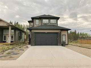 Single Family for sale in 6603 Tri-City WY, Cold Lake, Alberta, T9M0J2