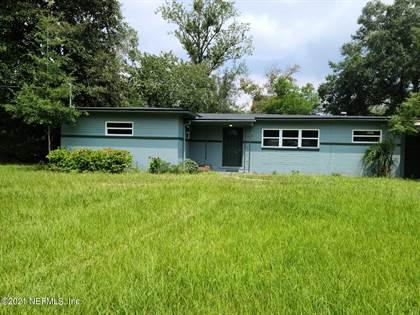 Residential Property for sale in 10506 VILLANOVA RD, Jacksonville, FL, 32218