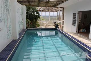 Residential Property for sale in Destino House, Vieques, PR, 00765