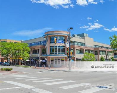 Office Space for rent in 1800 Broadway, Boulder, CO, 80302