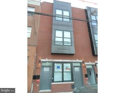 Residential Property for rent in 3536 WHARTON STREET 3RD FL, Philadelphia, PA, 19146