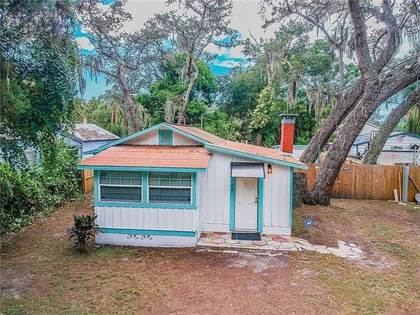 Residential Property for sale in 1366 S MICHIGAN AVENUE, Clearwater, FL, 33756
