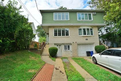 Residential Property for sale in 3459 Hylan Boulevard 2, Staten Island, NY, 10306