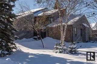 Single Family for sale in 600 Holland BLVD, Winnipeg, Manitoba, R3P1X1