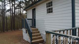 Apartment for sale in 50 Graves Mikell, Bassfield, MS, 39421