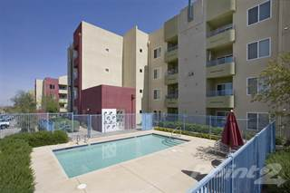 Apartment for rent in Pacific Pines Apartments, Henderson, NV, 89015