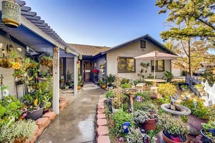 Residential for sale in 16571 Daza Dr, Ramona, CA, 92065