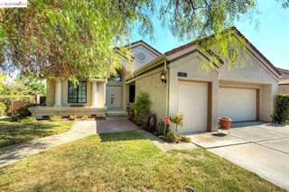 Single Family for sale in 1201 Saint Andrews Dr, Discovery Bay, CA, 94505