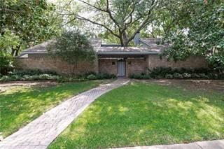 Single Family for sale in 6514 Covecreek Place, Dallas, TX, 75240