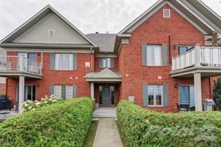 Residential Property for sale in 8190 rue Ouimet, Brossard, Quebec, J4Y 3C8