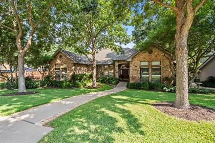 Residential Property for sale in 2015 Misty Creek Drive, Arlington, TX, 76017