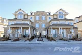 Condo for sale in 335 Lakebreeze Drive, Clarington, Ontario