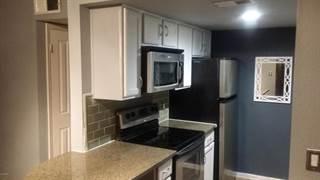 Apartment for sale in 200 E SOUTHERN Avenue 233, Tempe, AZ, 85282