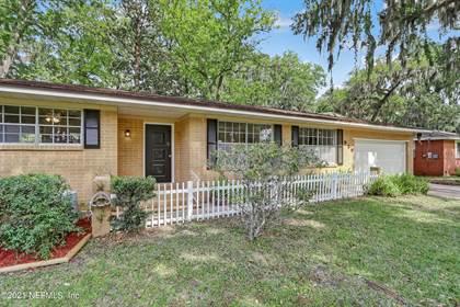 Residential for sale in 939 GRACE TER, Jacksonville, FL, 32205
