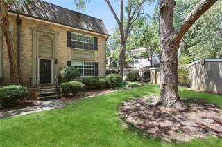 Townhouse for sale in 6980 Roswell Road A8, Atlanta, GA, 30328