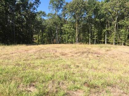 Lots And Land for sale in 5016 Braemar Park Drive, Oxford, MS, 38655