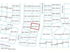 Land for sale in 00 SW 35th Avenue Road, Ocala, FL, 34473