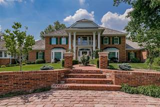 Remarkable Luxury Homes For Sale Mansions In Missouri Mo Point2 Homes Home Interior And Landscaping Dextoversignezvosmurscom