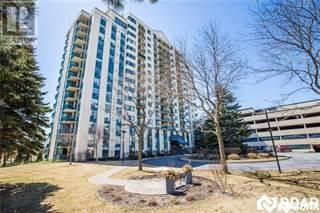 Condo for rent in 1108 -ELLEN Street, Barrie, Ontario, L4N7R6