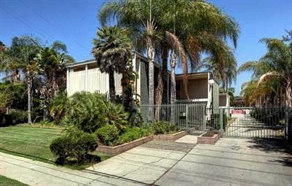 Apartment for rent in 504 S. Barranca Ave., Covina, CA, 91723