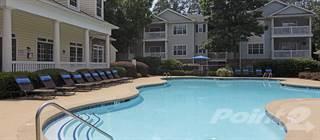 Apartment for rent in Mount Vernon Apartment Homes, Atlanta, GA, 30328