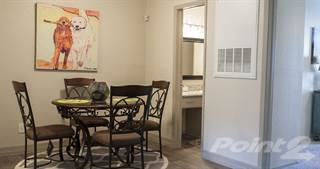 Apartment For Rent In Riviera Apartments   Marilyn, Dallas, TX, 75243