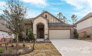 Single Family for sale in 138 Brighton Woods Court, Willis, TX, 77318
