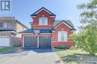 Single Family for sale in 78 BROOKHAVEN CRES, Markham, Ontario, L6C2X9