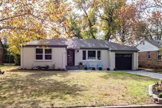 Single Family for sale in 6027 E Rockwood, Wichita, KS, 67208