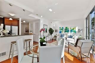 Condo for sale in 88 Townsend Street 206, San Francisco, CA, 94107