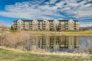 Condo for sale in 235 Herold TERRACE 301, Saskatoon, Saskatchewan, S7V 1J2