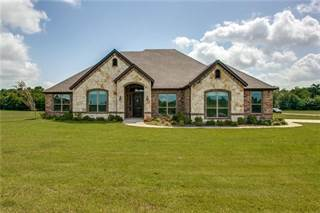 Hunt County Apartment Buildings for Sale - 4 Multi-Family