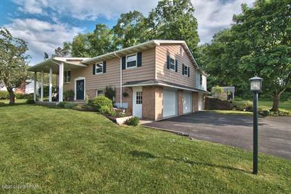 Residential Property for sale in 306 Paula Dr, Stroudsburg, PA, 18360