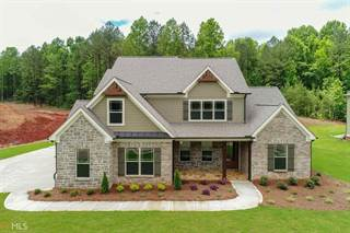 Single Family for sale in 835 Walnut River Trl, Hoschton, GA, 30548