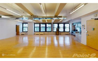 Condo for sale in 315 West 36th St 12B, Manhattan, NY, 10018