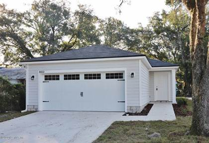 Residential for sale in 8822 COCOA AVE, Jacksonville, FL, 32211