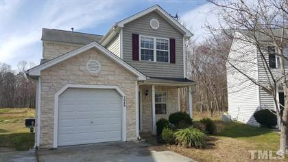 Residential Property for rent in 7049 Jeffreys Creek Lane, Raleigh, NC, 27616