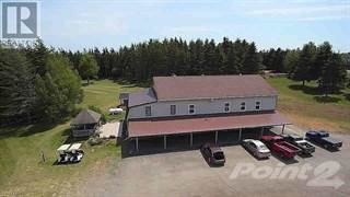 Other Real Estate for sale in 2861 GAYS ROAD, Peakes, Prince Edward Island