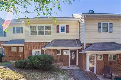 Residential Property for sale in 8610 Hope Mews, Atlanta, GA, 30350