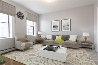 Condo for sale in 149 ZABRISKIE ST 31, Jersey City, NJ, 07307