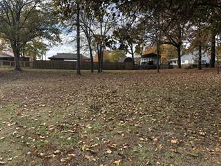 Land for sale in N Diamond Boulevard, Diamond City, AR, 72630
