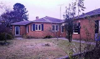 Single Family for sale in 11440 W Warren, Winslow, IL, 61089